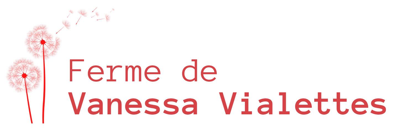 Ferme de Vanessa Vialettes